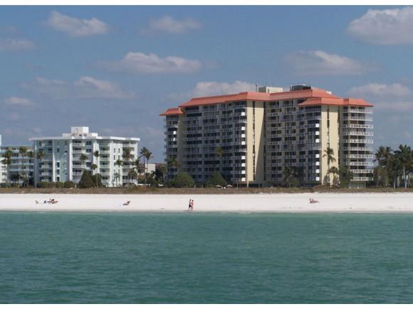 180 SEAVIEW, MARCO ISLAND, FL 34145