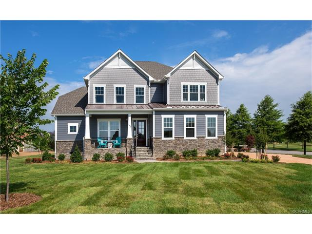 4755 Pelegs Way, Williamsburg, VA 23185