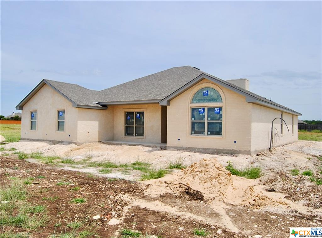 4106 Big Brooke, Salado, TX 76571