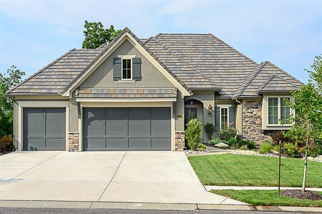 20108 W 89th Street, Lenexa, KS 66220