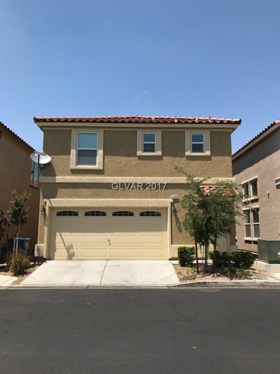 4908 BLUE MARLIN Avenue, Las Vegas, NV 89115