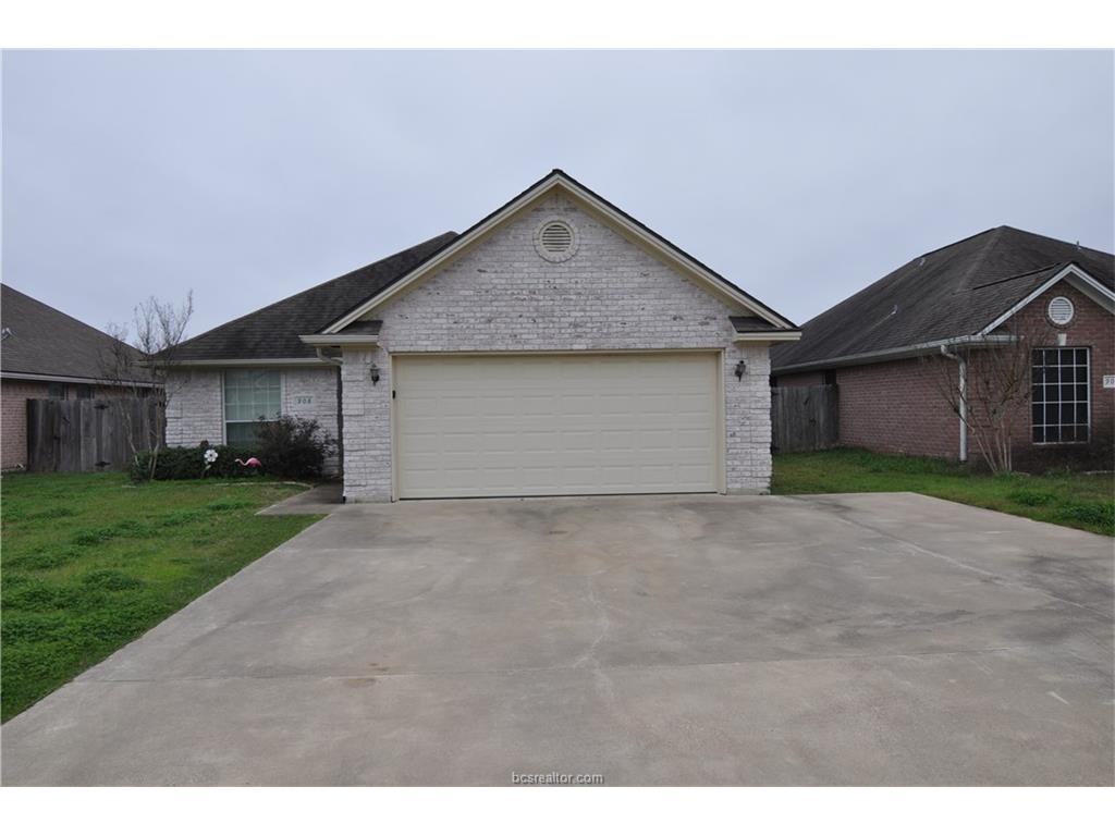 918 BOUGAINVILLEA Street, College Station, TX 77845