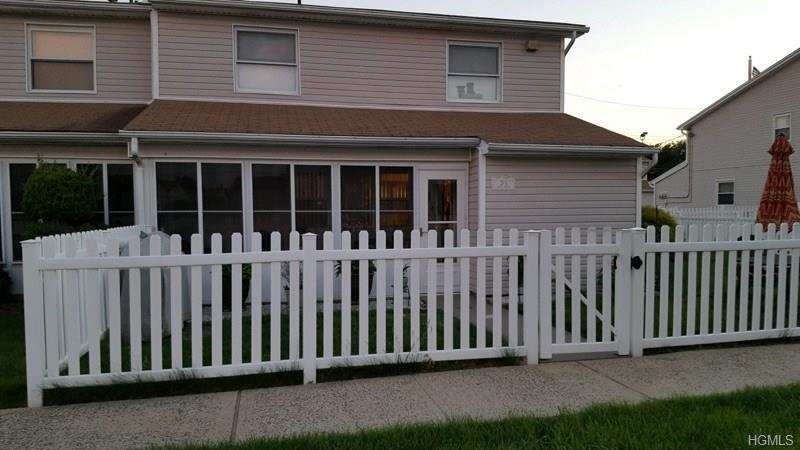 29A Anita Street, call Listing Agent, NY 10314