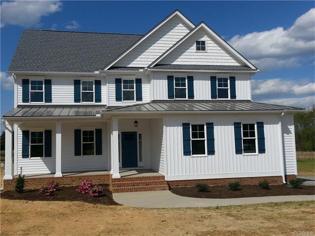 Zone 32 listings 200k to 350k henrico county for Custom homes under 200k