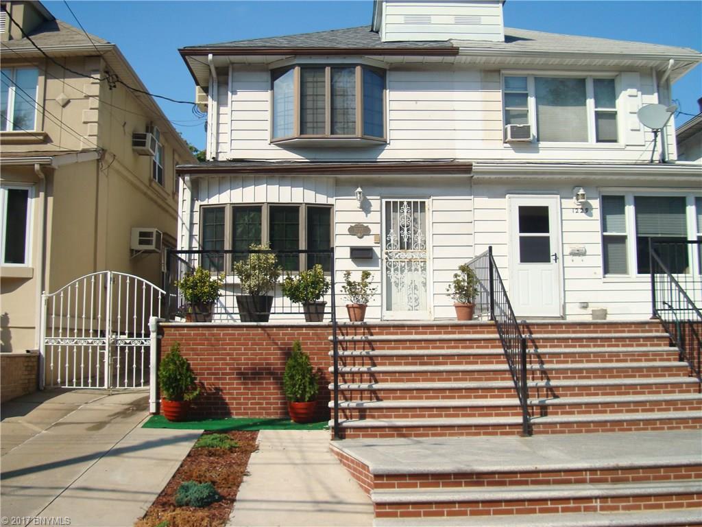 1227 86 Street, Brooklyn, NY 11228