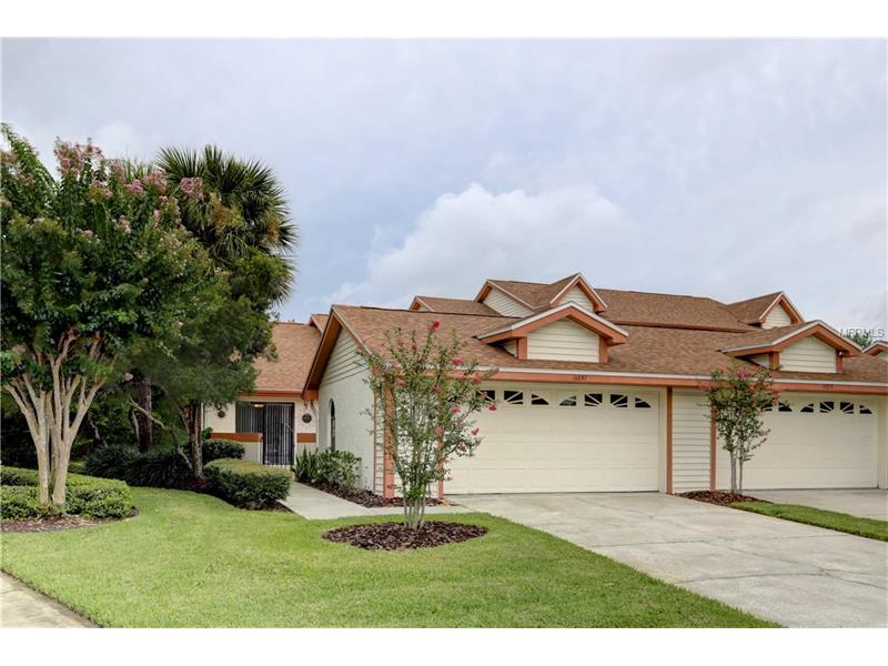 14897 FEATHER COVE ROAD, CLEARWATER, FL 33762