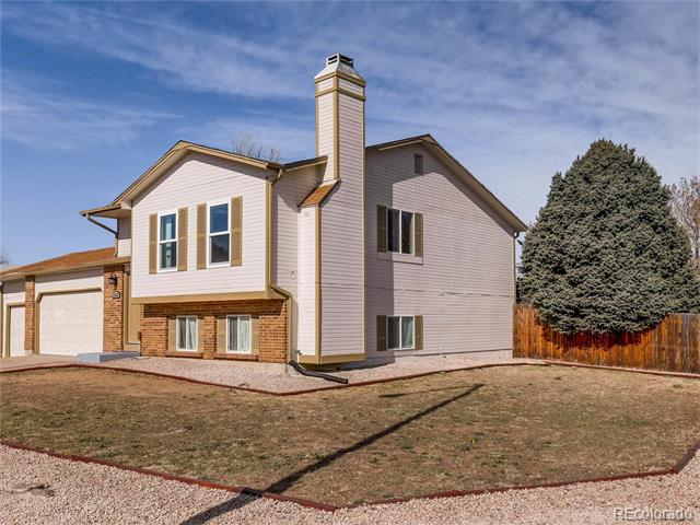 15131 Andrews Drive, Denver, CO 80239