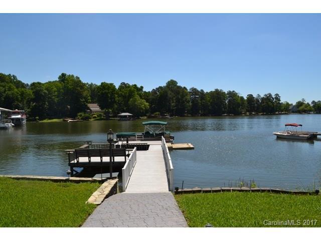 207 Riverview Terrace, Lake Wylie, SC 29710