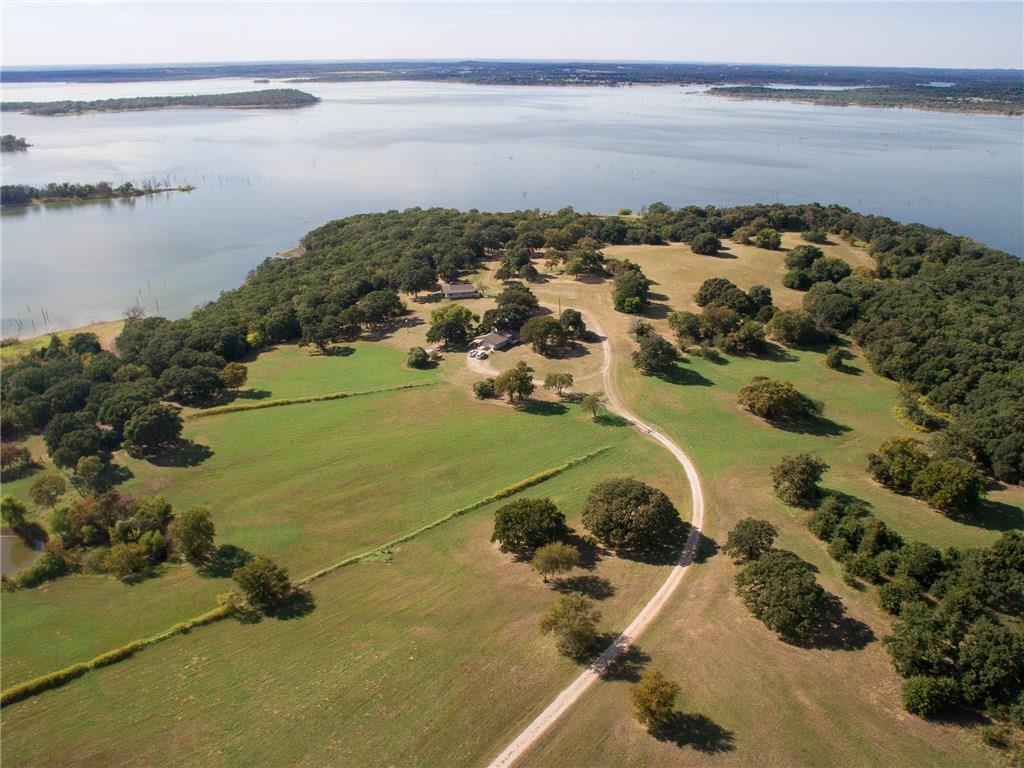 23507 Alexander Road, Pilot Point, TX 76258
