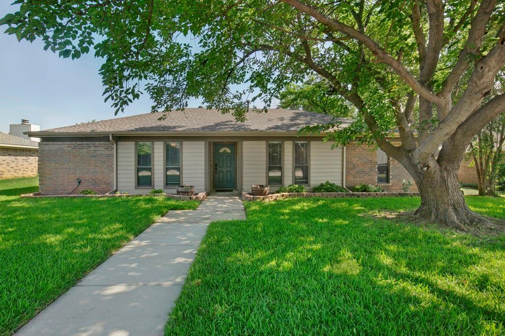 1313 Starling Lane, Lewisville, TX 75077