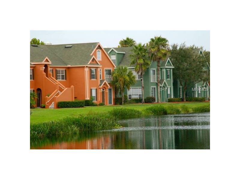 9124 LAKE CHASE ISLAND WAY 9124, TAMPA, FL 33626