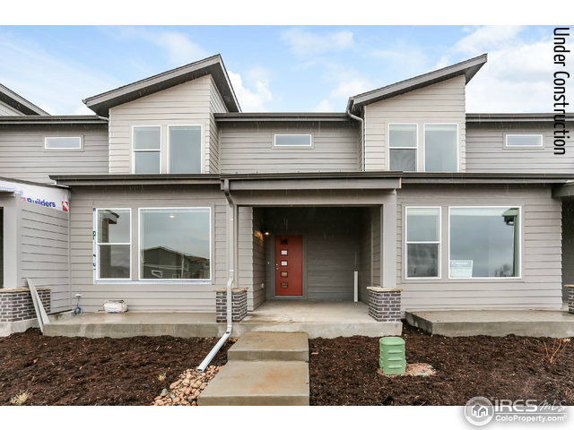 368 Pint St, Fort Collins, CO 80524
