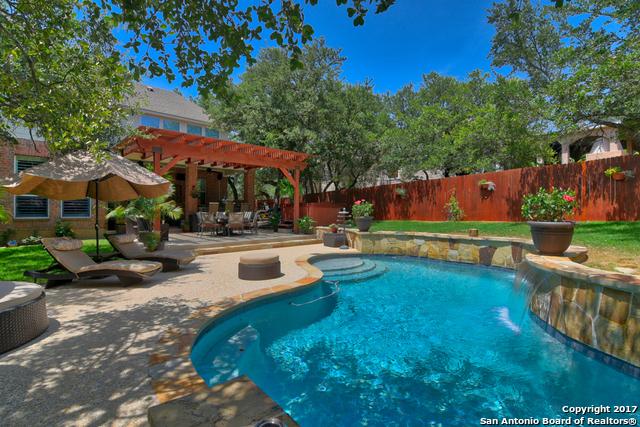 8830 Woodland Pkwy, Fair Oaks Ranch, TX 78015