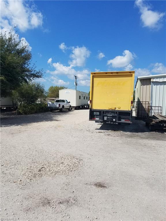 20940 Six Ls Farm RD, ESTERO, FL 33928