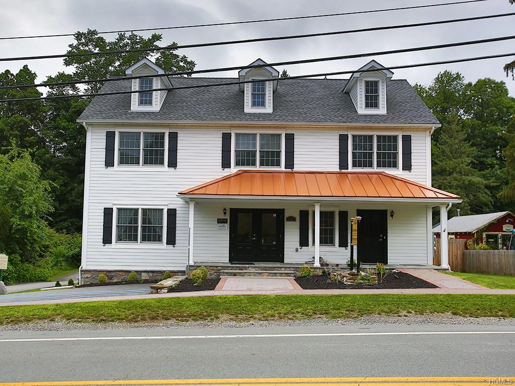 1361 Kings Highway, Chester, NY 10918