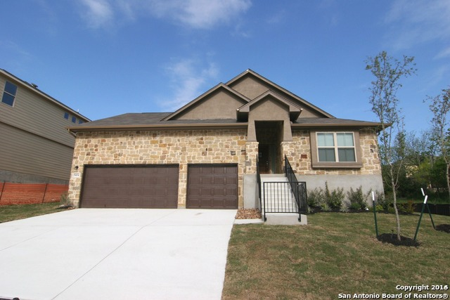 5404 Kingswood St, Schertz, TX 78108