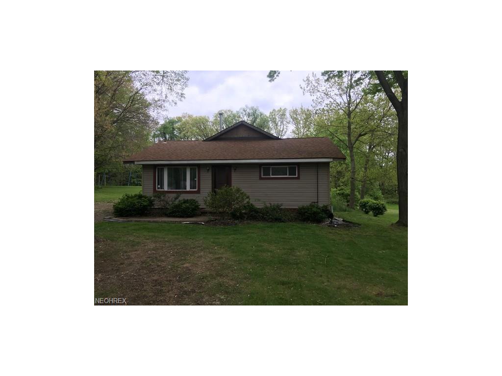 8928 King Graves Rd NE, Warren, OH 44484