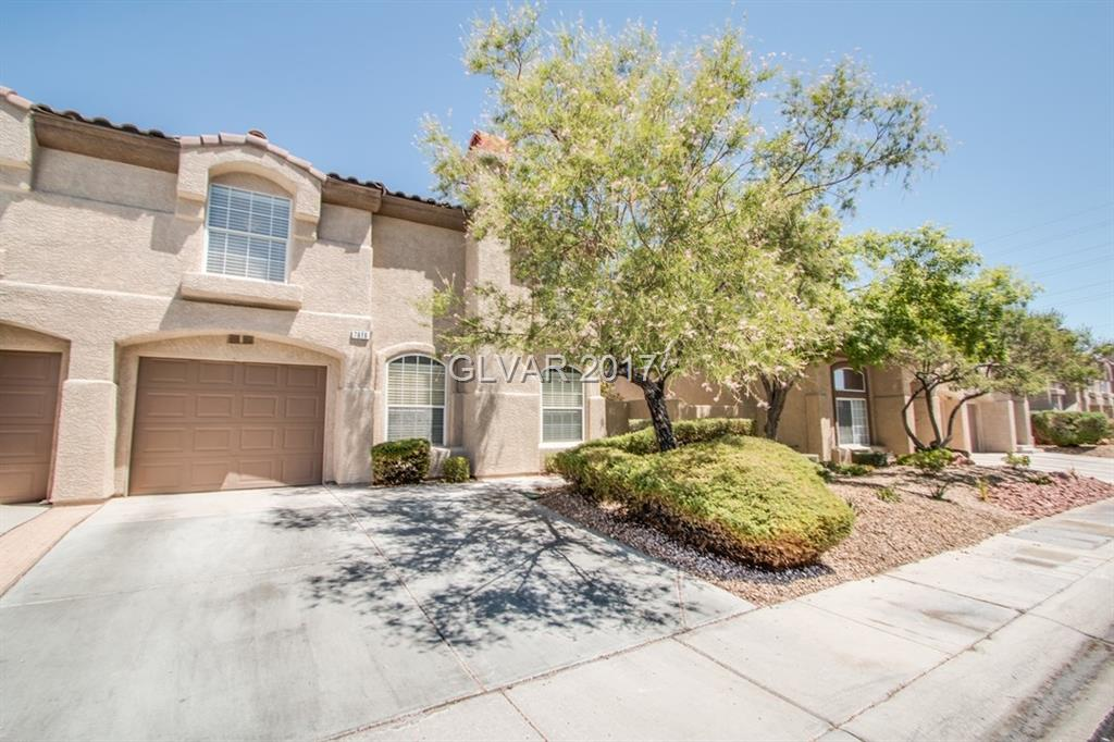 7616 BAUBLE Avenue, Las Vegas, NV 89128