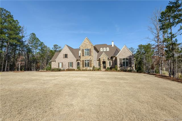 6023 Autumn Moon Drive, Fort Mill, SC 29715