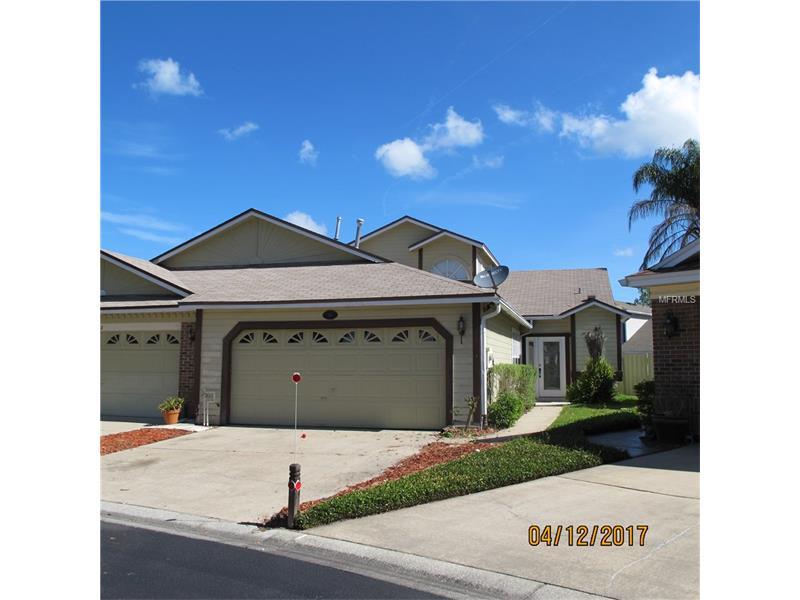 988 NORFOLK COURT, LONGWOOD, FL 32750