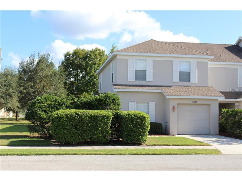 14986 SKIP JACK LOOP, LAKEWOOD RANCH, FL 34202