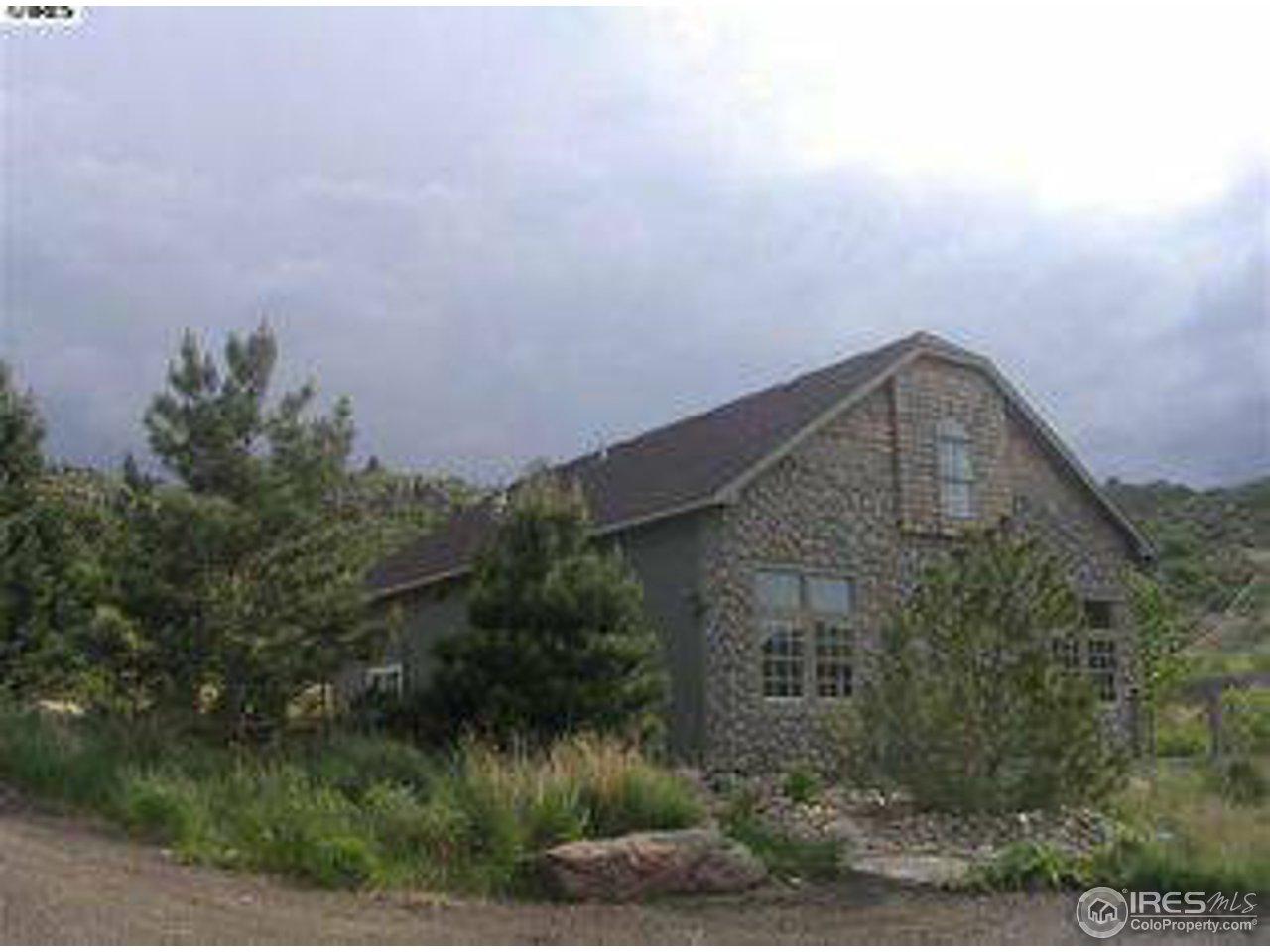 5229 Arrowhead Ln, Fort Collins, CO 80526