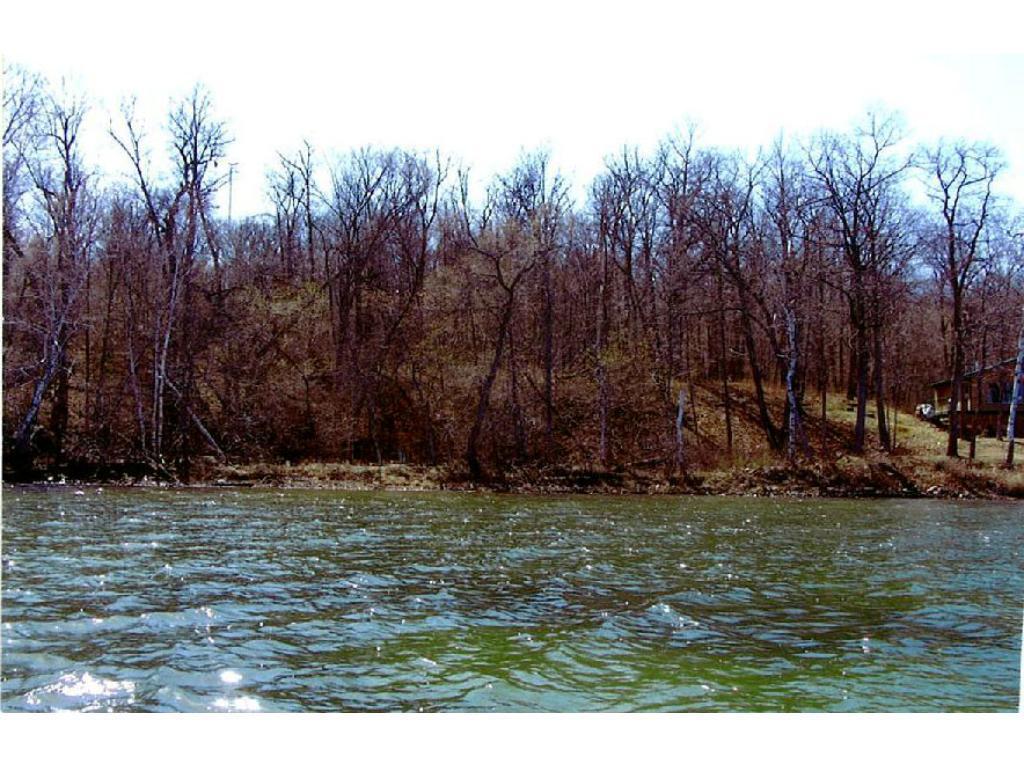 TBD Bear Island, Federal Dam, MN 56641