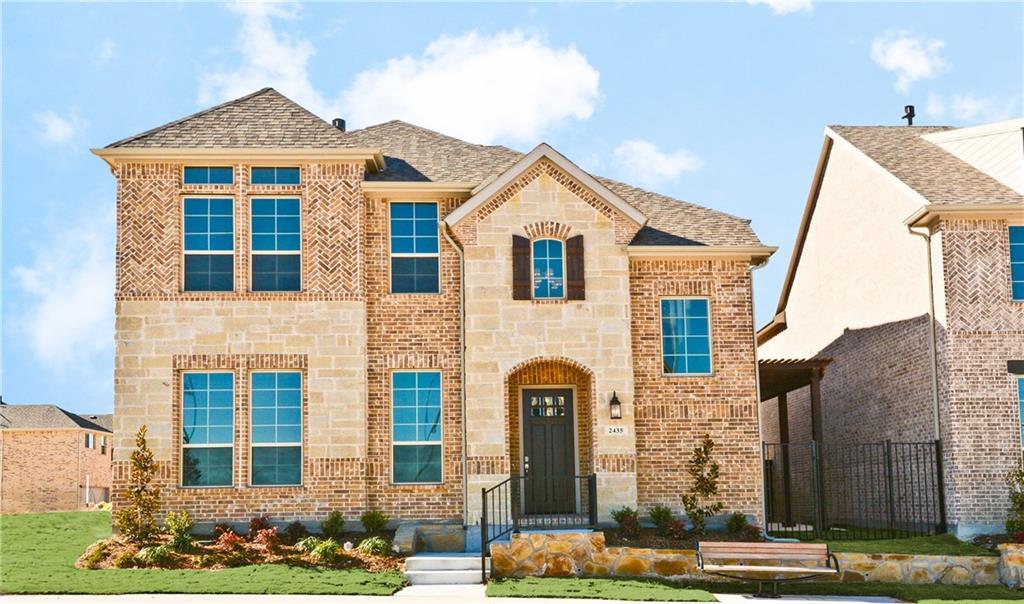 2435 South Gate Drive, Richardson, TX 75080