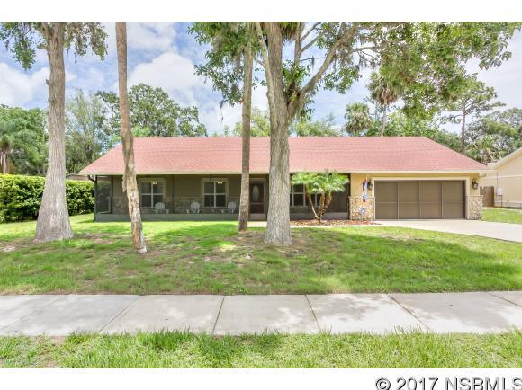 473 Merrimac Dr, Port Orange, FL 32127