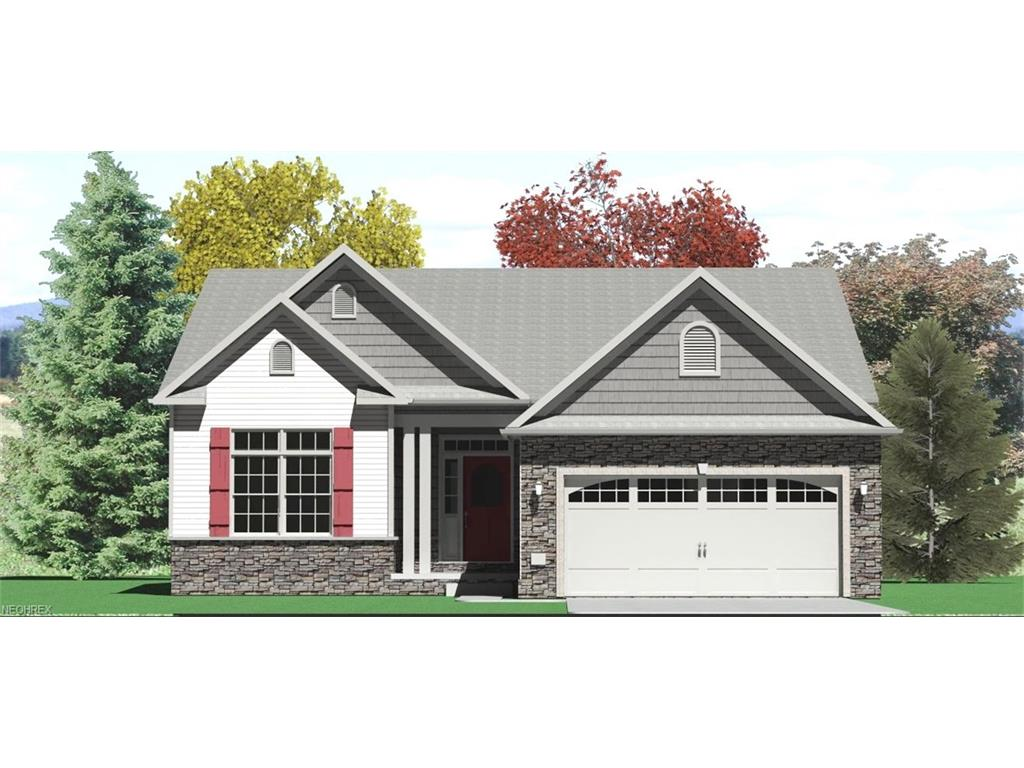 38822 Margaret Walsh Ct SL 56, Willoughby, OH 44094