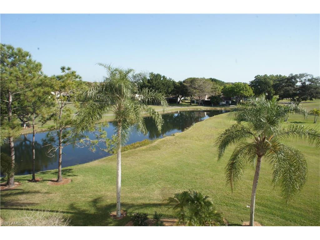 7410 Lake Breeze DR 405, FORT MYERS, FL 33907