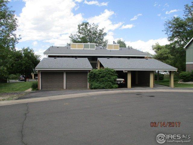 1730 Springmeadows Ct #B, Fort Collins, CO 80525