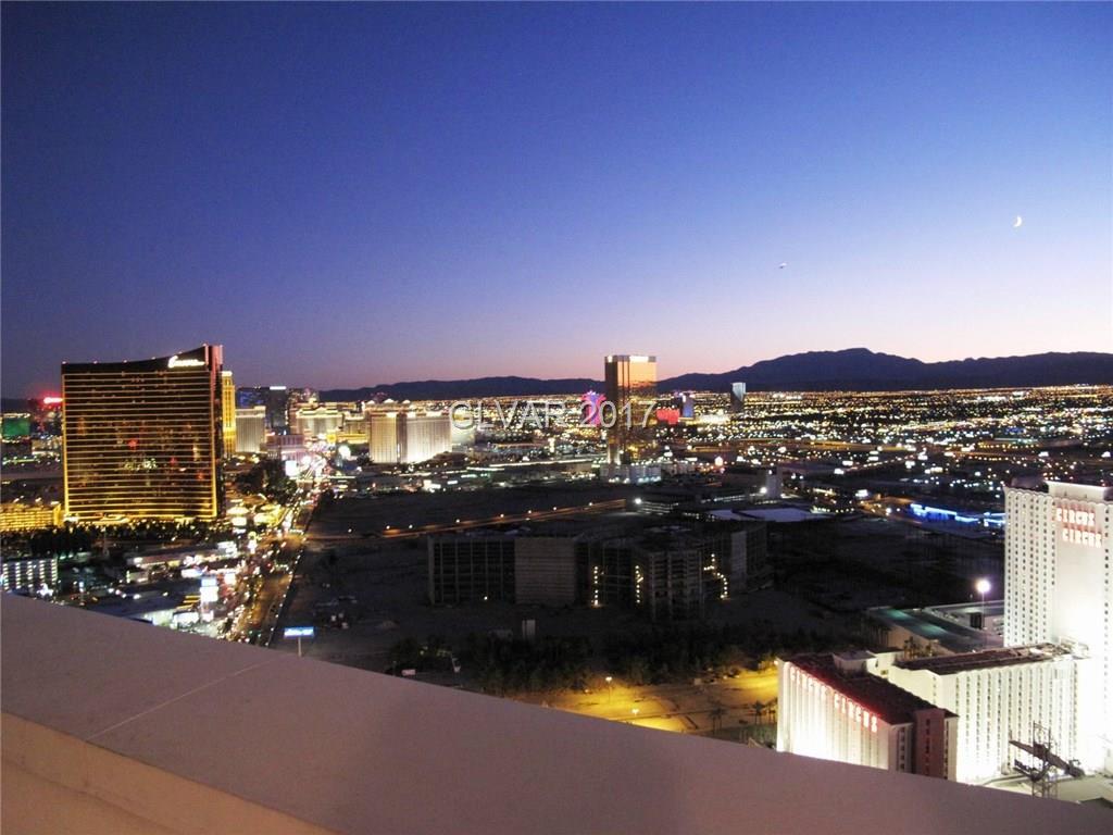 2700 S LAS VEGAS Boulevard 4201, Las Vegas, NV 89145