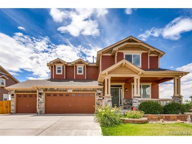 10235 Norfolk Street, Commerce City, CO 80022