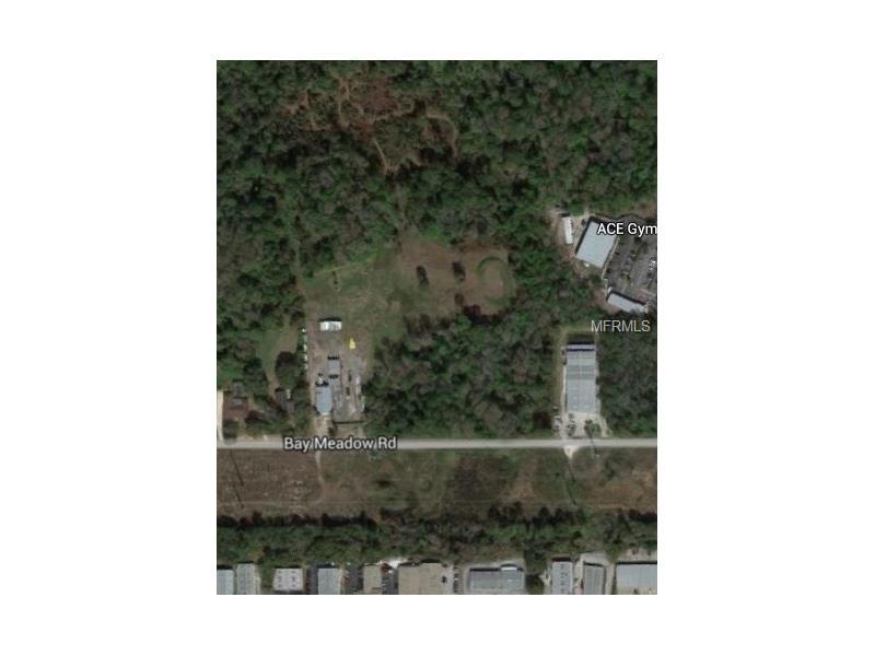 BAY MEADOW ROAD, LONGWOOD, FL 32750