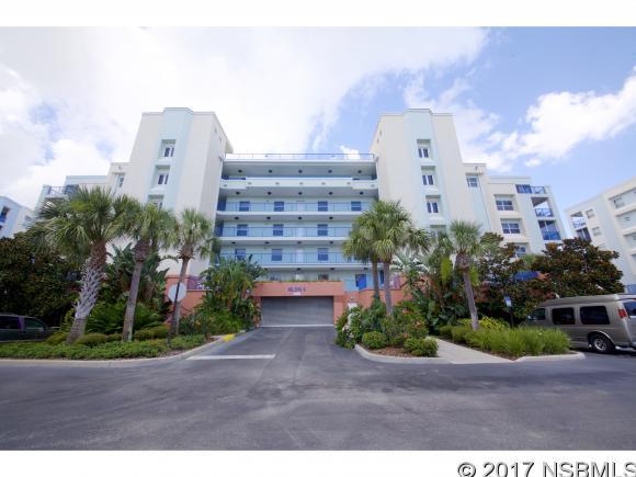 5300 Atlantic Ave 9-202, New Smyrna Beach, FL 32169