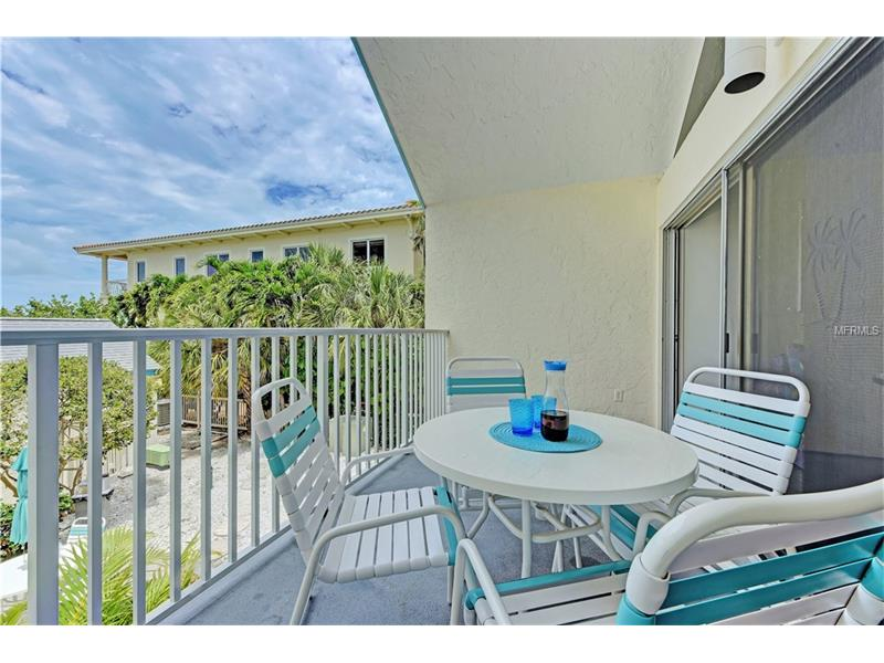 100 73RD STREET 119, HOLMES BEACH, FL 34217