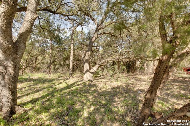 3261 Brass Buttons Trail, Austin, TX 78734