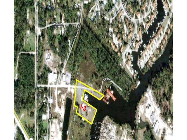 36236 SLOAT Road, Slidell, LA 70460