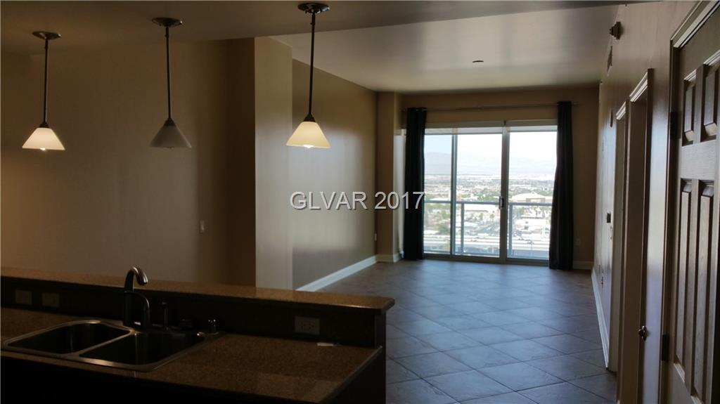150 LAS VEGAS Boulevard 2018, Las Vegas, NV 89101