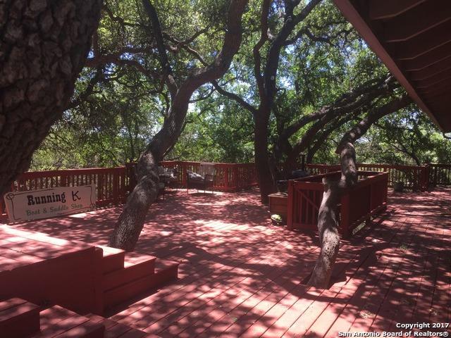 1139 BURNING TREE, Spring Branch, TX 78070