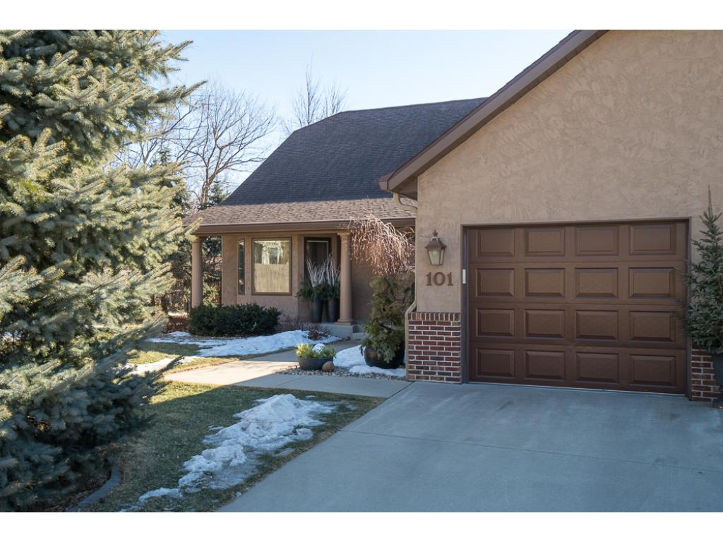101 Apple Nook Court, Mankato, MN 56001