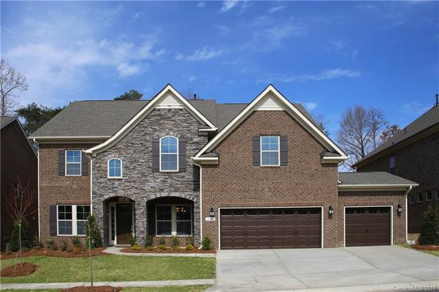 1532 Afton Way 168, Fort Mill, SC 29708