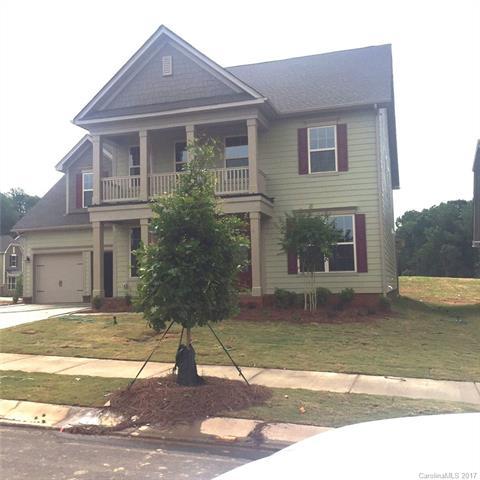 1001 Hamilton Mill Drive 1168, Waxhaw, NC 28173