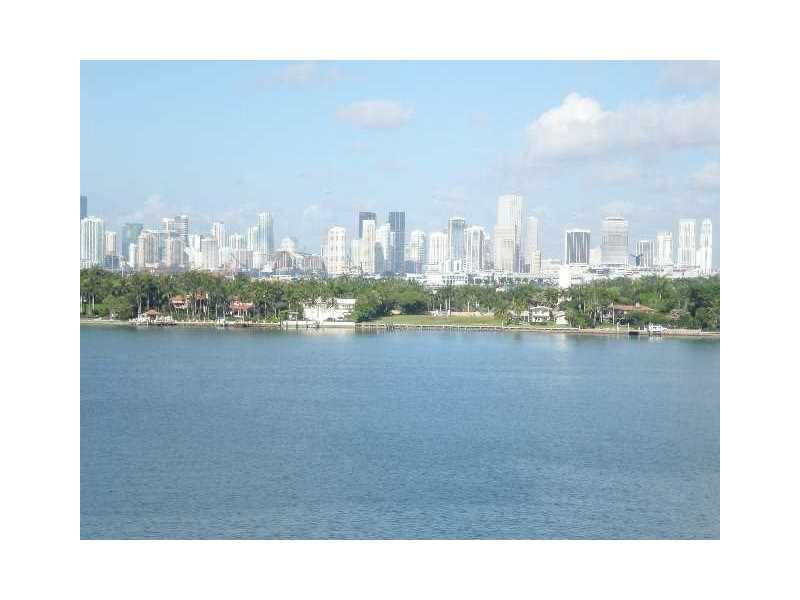 800 West Ave 927, Miami Beach, FL 33139