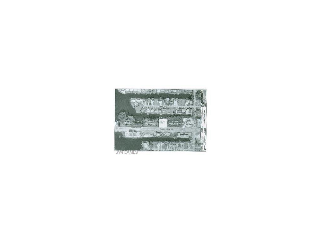 4640 BONITA BEACH RD SW, BONITA SPRINGS, FL 34134