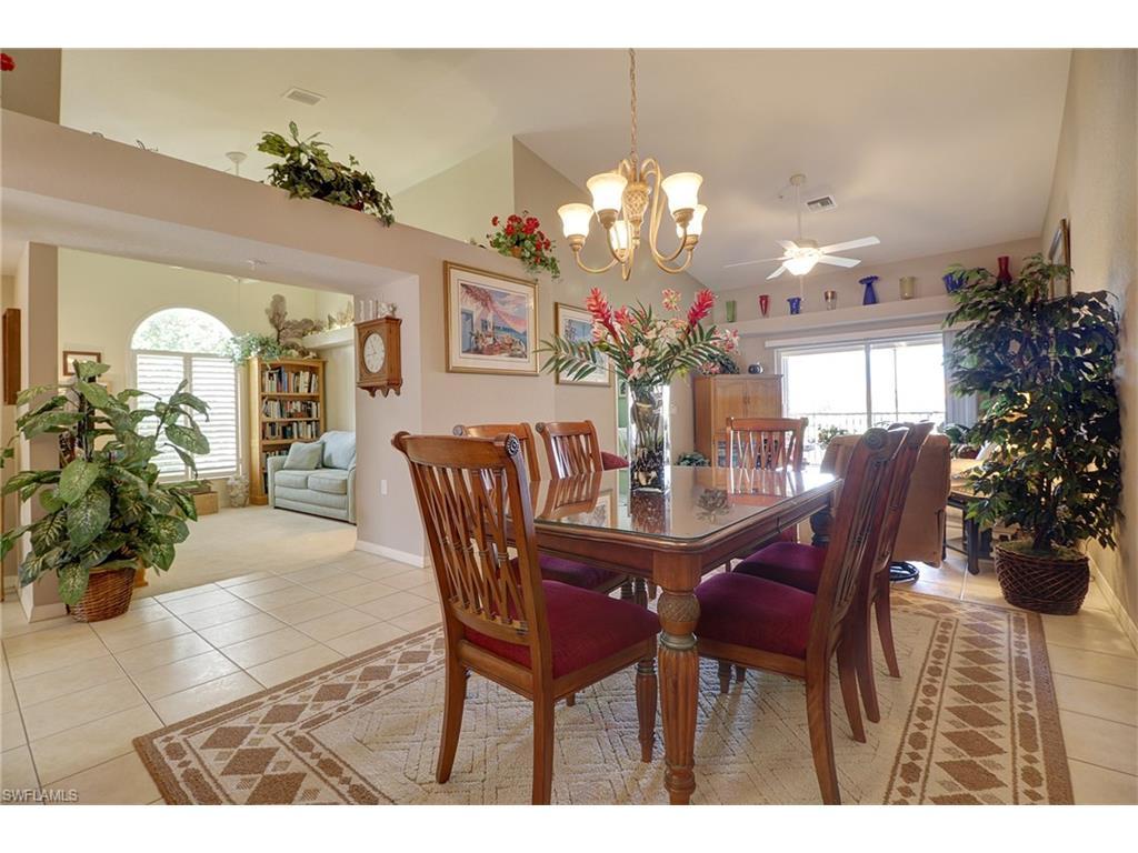 26740 Rosewood Pointe LN 201, BONITA SPRINGS, FL 34135