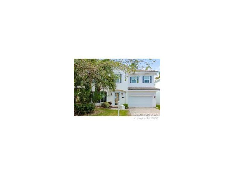 1300 SW 23rd Ct, Fort Lauderdale, FL 33315