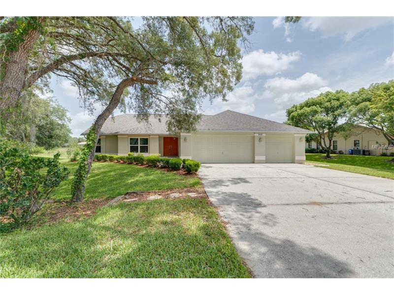 18660 AUTUMN LAKE BOULEVARD, HUDSON, FL 34667