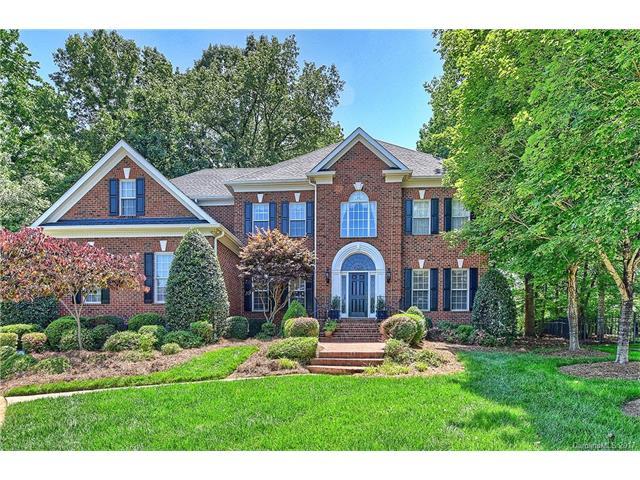 7008 Premier Drive 29, Charlotte, NC 28277